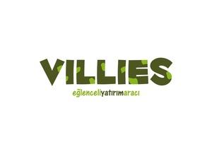 5villies