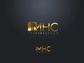 Proje#94506 - İnşaat / Yapı / Emlak Danışmanlığı Logo Tasarımı - Altın Paket  -thumbnail #37