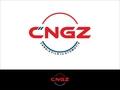 Proje#93124 - Otomotiv / Akaryakıt Logo Tasarımı - Ekonomik Paket  -thumbnail #13