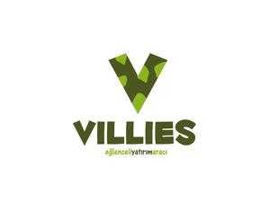 7villies