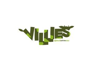8villies