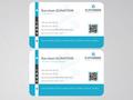 Proje#94401 - Dernek / Vakıf Kartvizit Tasarımı  -thumbnail #19