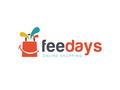 Proje#94509 - Gıda Logo Tasarımı - Avantajlı Paket  -thumbnail #50