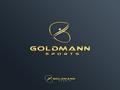 Proje#94511 - Danışmanlık Logo Tasarımı - Ekonomik Paket  -thumbnail #22