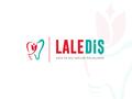Proje#94539 - Sağlık Logo Tasarımı - Avantajlı Paket  -thumbnail #26