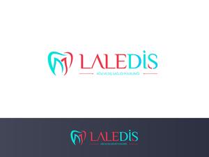 Proje#94539 - Sağlık Logo Tasarımı - Avantajlı Paket  #27
