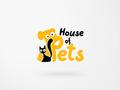 Proje#94535 - Tarım / Ziraat / Hayvancılık Logo Tasarımı - Avantajlı Paket  -thumbnail #44