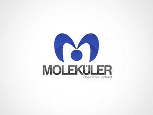 Molekuler