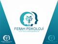 Proje#94492 - Sağlık Logo Tasarımı - Avantajlı Paket  -thumbnail #36