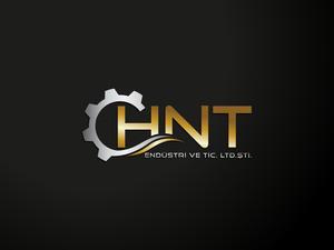 Proje#94714 - Ticaret Logo Tasarımı - Ekonomik Paket  #24