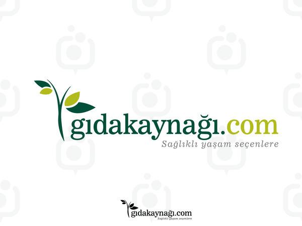 Gida01