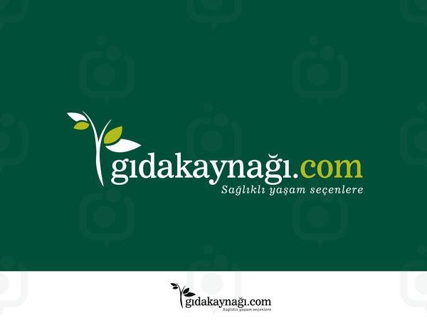Gida02