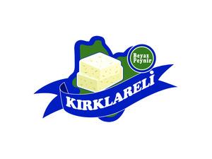 Proje#92455 - Gıda Logo Tasarımı - Avantajlı Paket  #22