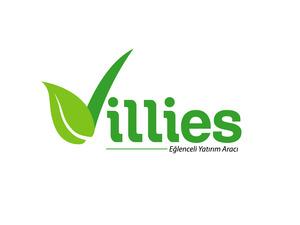 Villies 01