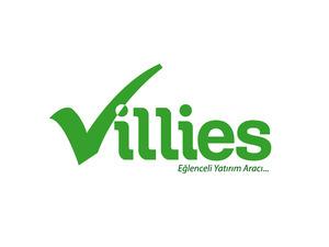 Villies 02