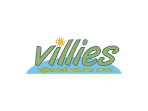 Villies01