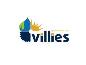 Villies2