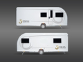 Proje#95067 - Otomotiv / Akaryakıt Araç Üstü Grafik Tasarımı  -thumbnail #34