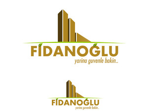 Fidan3