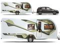 Proje#95067 - Otomotiv / Akaryakıt Araç Üstü Grafik Tasarımı  -thumbnail #39