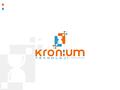 Proje#95104 - Bilişim / Yazılım / Teknoloji Logo Tasarımı - Altın Paket  -thumbnail #38