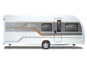 Proje#95067 - Otomotiv / Akaryakıt Araç Üstü Grafik Tasarımı  #41