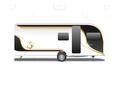 Proje#95067 - Otomotiv / Akaryakıt Araç Üstü Grafik Tasarımı  -thumbnail #43