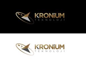 Proje#95104 - Bilişim / Yazılım / Teknoloji Logo Tasarımı - Altın Paket  #59