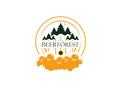 Proje#95319 - Restaurant / Bar / Cafe Logo Tasarımı - Avantajlı Paket  -thumbnail #8