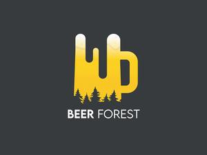 Proje#95319 - Restaurant / Bar / Cafe Logo Tasarımı - Avantajlı Paket  #11