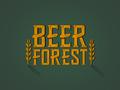 Proje#95319 - Restaurant / Bar / Cafe Logo Tasarımı - Avantajlı Paket  -thumbnail #17