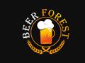 Proje#95319 - Restaurant / Bar / Cafe Logo Tasarımı - Avantajlı Paket  -thumbnail #18