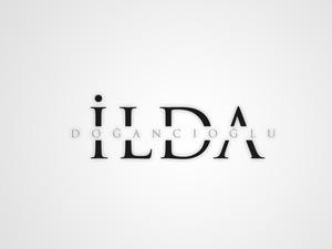 Proje#11141 - Kişisel Bakım / Kozmetik Seçim garantili logo  #71