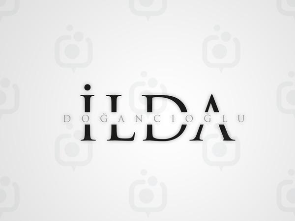 Ilda3