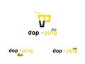 Proje#95415 - Restaurant / Bar / Cafe Logo Tasarımı - Ekonomik Paket  -thumbnail #53