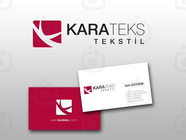 Karateks02