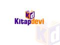 Proje#95438 - e-ticaret / Dijital Platform / Blog Logo ve Maskot Tasarımı  -thumbnail #7