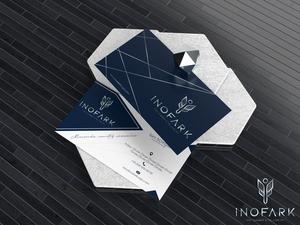 Proje#95618 - İnşaat / Yapı / Emlak Danışmanlığı Logo ve Kartvizit Tasarımı - Avantajlı Paket  #8