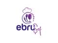 Proje#95538 - Restaurant / Bar / Cafe Logo Tasarımı - Avantajlı Paket  -thumbnail #9