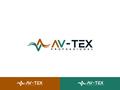 Proje#95631 - Tekstil / Giyim / Aksesuar Logo Tasarımı - Ekonomik Paket  -thumbnail #4