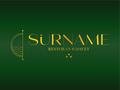 Proje#95490 - Restaurant / Bar / Cafe Logo Tasarımı - Ekonomik Paket  -thumbnail #11