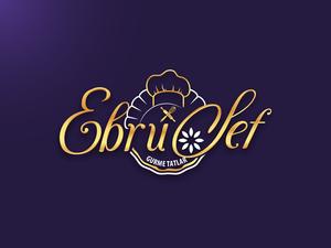 Proje#95538 - Restaurant / Bar / Cafe Logo Tasarımı - Avantajlı Paket  #18