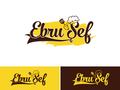 Proje#95538 - Restaurant / Bar / Cafe Logo Tasarımı - Avantajlı Paket  -thumbnail #20