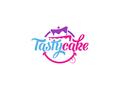 Proje#95557 - Gıda Logo Tasarımı - Avantajlı Paket  -thumbnail #26
