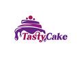 Proje#95557 - Gıda Logo Tasarımı - Avantajlı Paket  -thumbnail #36