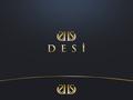 Proje#95644 - Tekstil / Giyim / Aksesuar Logo ve Kartvizit Tasarımı - Avantajlı Paket  -thumbnail #53
