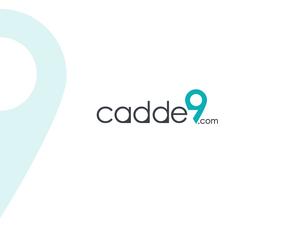 Proje#95570 - e-ticaret / Dijital Platform / Blog Logo Tasarımı - Ekonomik Paket  #25
