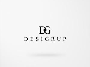 Proje#95644 - Tekstil / Giyim / Aksesuar Logo ve Kartvizit Tasarımı - Avantajlı Paket  #109