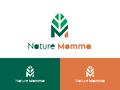 Proje#95760 - Gıda Logo Tasarımı - Ekonomik Paket  -thumbnail #21