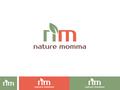 Proje#95760 - Gıda Logo Tasarımı - Ekonomik Paket  -thumbnail #27